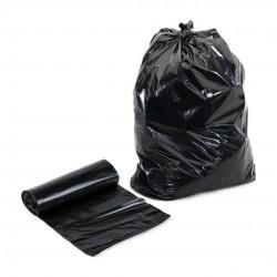 80x110cm Çöp Poşeti (400Gr)